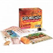Cro-Magnon - Edition 10 ans