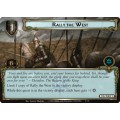 Lord of the Rings LCG - The Black Serpent 3