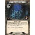 Lord of the Rings LCG - The Black Serpent 8
