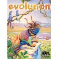 Evolution (Third Edition) 0