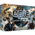 Tiny Epic Galaxies (Anglais) - Beyond the Black Expansion 0