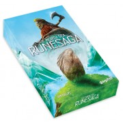 The North Sea - Runesaga (Trilogy Expansion)