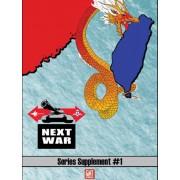 Next War - Supplement 1
