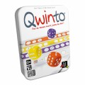 Qwinto 0