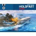 Holdfast Pacific : 1941-1945 0