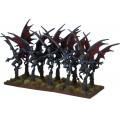 Kings of War - Mega Armée Nains Abyssaux 5