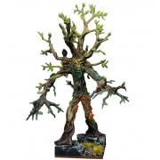 Kings of War - Berger des arbres