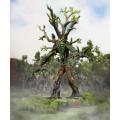 Kings of War - Berger des arbres 1