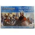 Frostgrave - Les Soldats 0