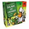Salade des Cafards 0