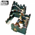 Ruines de Frostgrave - The Blasted Tower 0