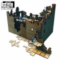 Ruines de Frostgrave - The Blasted Tower 2