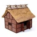 Village Rice Barn 0