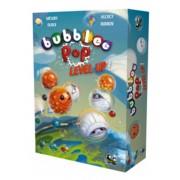 Bubblee Pop - Level Up