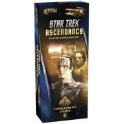 Star Trek : Ascendancy Cardassian Union Expansion