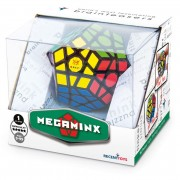 Recent Toys - Megaminx