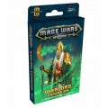Mage Wars Academy : Warlord Expansion 0