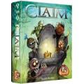 Claim 0