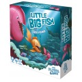 Little Big Fish 0
