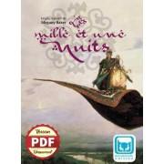 Les Mille et Une Nuits - Version PDF