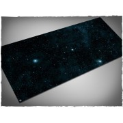 Terrain Mat Mousepad - stars - 90x180 (copie)