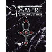 Vampire : l'Age des Ténèbres - Edition 20ème Anniversaire