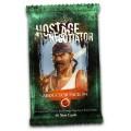Hostage Negotiator - Abductor Pack 4 0