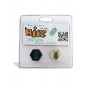 Hive Pocket - Extension The Pillbug