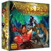 Boite de Aeon's End: War Eternal