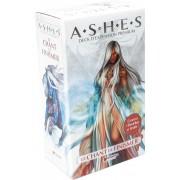 Ashes : Extension Le Chant de Finismer