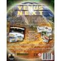 Terraforming Mars - Venus Next (Anglais) 4