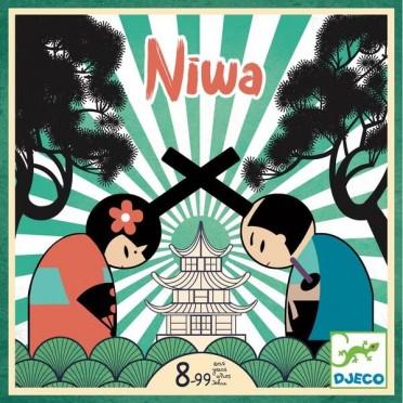"""<a href=""""/node/27829"""">Niwa</a>"""