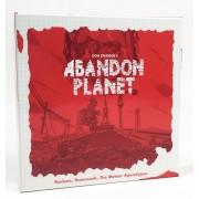 Boite de Abandon Planet