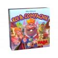 Roi & Compagnie 0