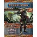 Starfinder - Temple of the Twelve 0