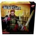 Betrayal at Baldur's Gate 0