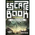 Escape Book - La Marque de Cthulhu 0