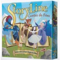 Storyline - Contes de Fées 0