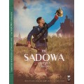 The Sadowa Campaign 0