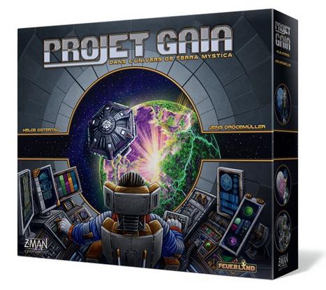 """Résultat de recherche d'images pour """"projet gaia"""""""