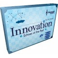 Innovation Third Edition - Echoes of the Past 0