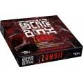 Escape Box Zombie 0