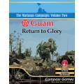 Guam: Return to Glory 0