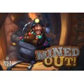 Mined Out! 0