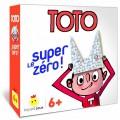 Toto - Le super zéro 0