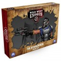 Wild West Exodus - No Surrender ! Posse 0