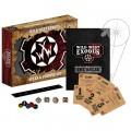 Wild West Exodus - Rules & Gubbins Set 1