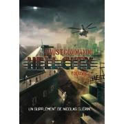 Faust Commando - HellCity 2