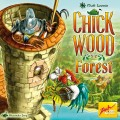 Chickwood Forest 0