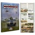 Team Yankee - Stripes: US Forces in World War III 2